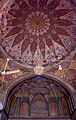 9 Wazir Khan Mosque.jpg