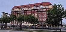 Suche Hotel Gunstige Marseille In Der Nahe Von Canebiere