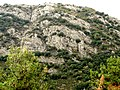 A@a just rocks odou village cyprus - panoramio.jpg