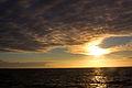 Açores 2010-07-20 (5111358510).jpg