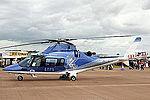 A-109 Power (5099777169).jpg