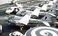 A-6E USS America (14267620803).jpg