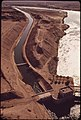 A-diversion-dam-on-the-colorado-river-diverted-water-left-flows-through-aqueduct-to-arizona-farmland-may-1972 7136406167 o.jpg