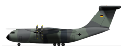 A400m.png