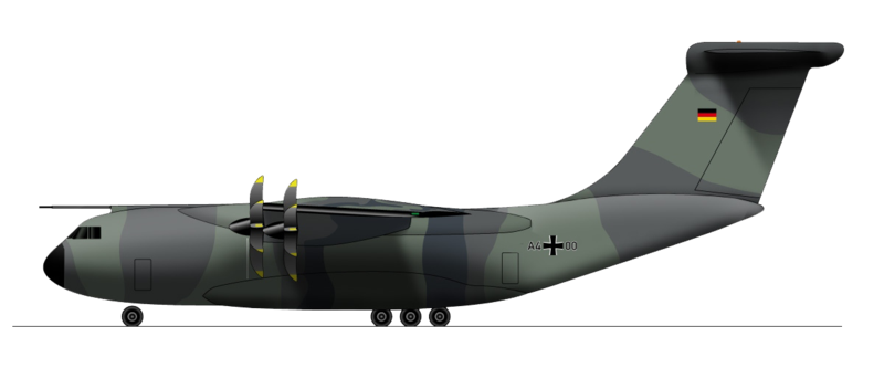 File:A400m.png