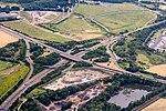 A560 - Autobahnkreuz Bonn-Siegburg - Luftaufnahme-5481.jpg