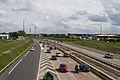 A6-Villabé vz5-2012-05-20 IMG 3083.jpg