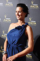 AACTA AWARDS (6795824797).jpg