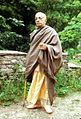 AC Bhaktivedanta Swami Prabhupada.jpg