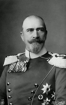 ADF V. Mecklenburg Strelitz.jpg