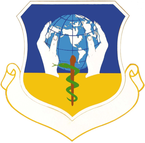 AF Occupational & Environmental Health Lab.png