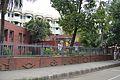 AF Rahman Hall - University of Dhaka - Nilkhet Road - Dhaka 2015-05-31 1932.JPG