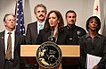 AG HARRIS DISCUSSES GUN VIOLENCE WITH DISTRICT ATTORNEYS.jpg