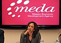 AG Kamala Harris meets with California Foreclosure Victims 06.jpg
