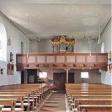 AIMG 1550 Irgertsheim St Laurentius view of the organ.jpg