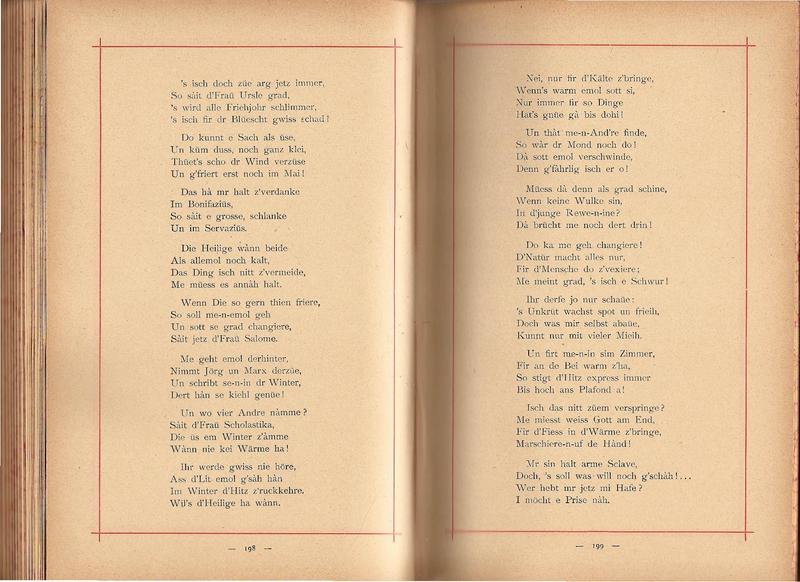 dateialustig s228mtlichewerke ersterband page198 199pdf