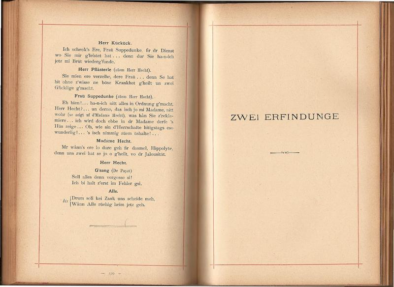 File:ALustig SämtlicheWerke ZweiterBand page320 321.pdf