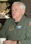 AMC commander visits Incirlik 090521-F-1980P-007.jpg