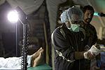 ANA 215th Corps Surgical Team 131102-M-RF397-099.jpg