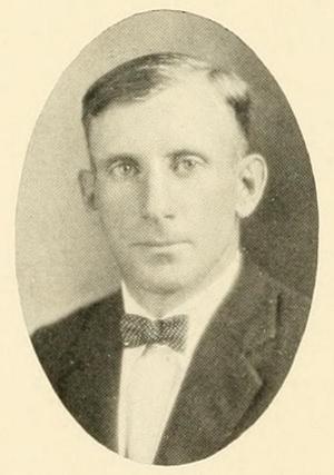 A. R. VanCleave