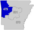 AR area code 479.png