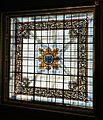 AS-Palacio de la Junta Principal del Principado 27.jpg