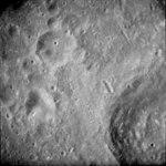 AS12-54-7981.jpg