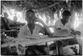 ASC Leiden - Coutinho Collection - 12 17 - Campada college on the northern frontline, Guinea-Bissau - 1973.tif