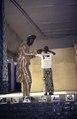 ASC Leiden - van Achterberg Collection - 1 - 092 - Groupe de sociodrames de Mboscuda, une auto-organisation des Mbororo - Bamenda, Cameroun - 6-12 février 1997.tif