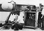 ASM-N-2 Bat ground testing 1946.jpg