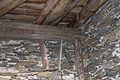 AT-118335 Watschallerkapelle mit Resten einer Wehrmauer, Predlitz-Turrach 44.jpg
