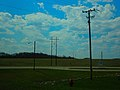 ATC Power Line - panoramio (160).jpg