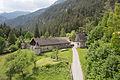 AT 804 Fernsteinkapelle, Nassereith, Tirol-8066.jpg
