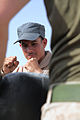 AUP Recruits Learn Basic Self-defense Skills DVIDS311431.jpg
