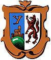 Böheimkirchen coat of arms