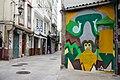 A Coruña - 201308 - 55 (9792413653).jpg