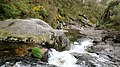 A Pobra do Caramiñal río Pedras 54.jpg
