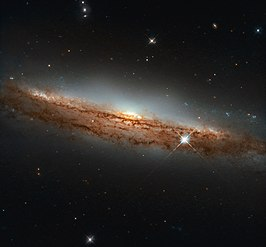 A Spiral in Profile NGC 3717.jpg