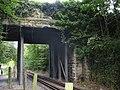 A Weak Roadbridge - geograph.org.uk - 237243.jpg