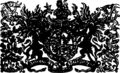 A collection of all the statutes now in force, Relating to the duties of excise in England. Fleuron T161068-1.png