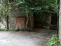 A corner near Scamps yard - geograph.org.uk - 1500605.jpg