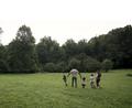 A family in Gwynns Falls-Leakin Park.png