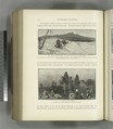 A halt in the desert. The Bedawin never trouble themselves with tents when on a journey (NYPL b10607452-80724).tiff