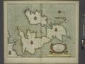 A new and correct chart of the sea coast of ENGLAND, SCOTLAND and IRELAND (NYPL b13909432-1640559).tiff