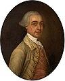 A portrait of Joseph Gape.jpg