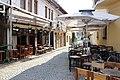 A street of Çarshia, Prizren.jpg