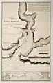A survey of Fowey Harbour RMG K1112.jpg