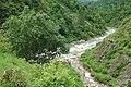 A tributary of Western Nayaar near Paithani.jpg