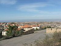 A view from Har Adar.JPG