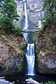 A waterfall on the Columbia River system (8081035888).jpg